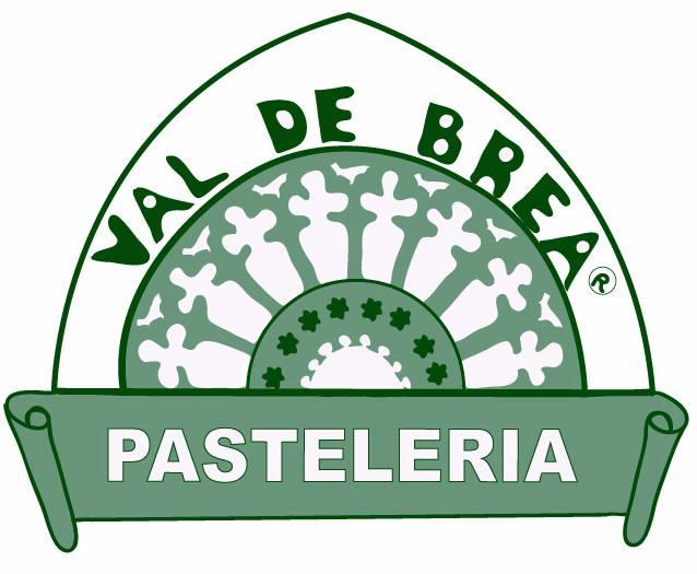 Pastelería Val de Brea Mondoñedo